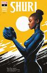 Shuri (2018-) #2