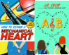 Mechanical Hearts (2 Book Series)