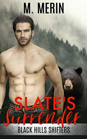 Slate's Surrender: