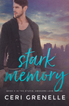 Stark Memory (Stupid Awesome Love, #3)