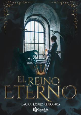El Reino Eterno