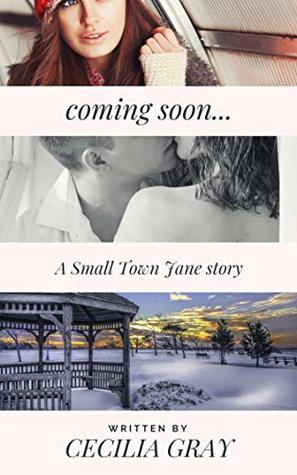 Impulses (Small Town Jane Book 1)