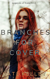 Branches for Cover