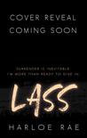 LASS by Harloe Rae