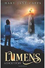 Lumens: A Ghost Story