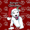 Kringle's Christmas (Furever Home Friends #4)