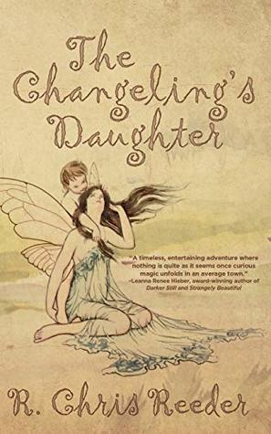 The Changeling's Daughter