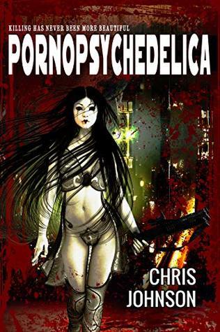 Pornopsychedelica