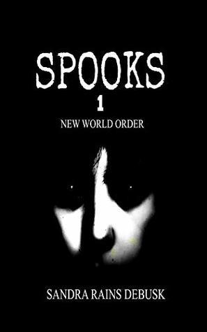 Spooks 1: New World Order
