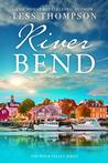 Riverbend (River Valley #2)