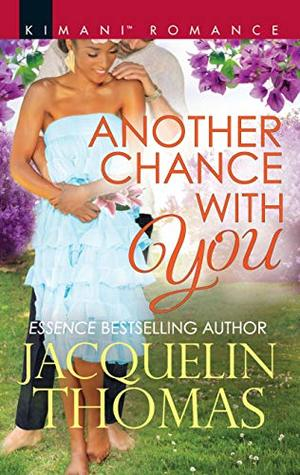 Another Chance With You (The DuGrandpres of Charleston Book 4)