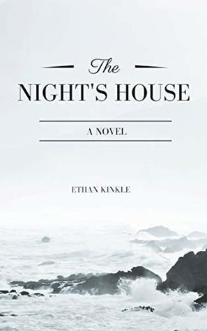 The Night's House: A Novel