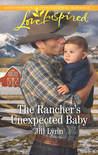 The Rancher's Une...