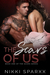 The Scars of Us (The Scars of Us, #1)