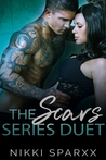 The Scars Series Duet