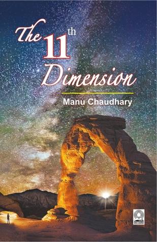 The 11th Dimension
