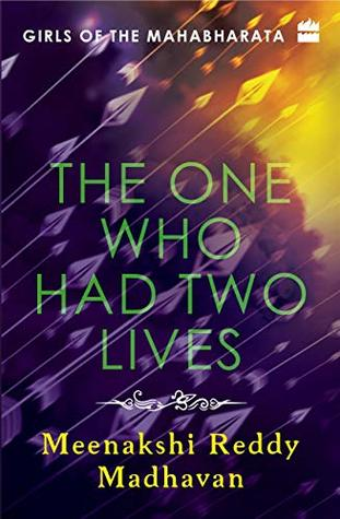 The One Who Had Two Lives