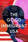 The Good Immigran...
