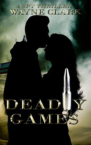 Deadly Games (1)
