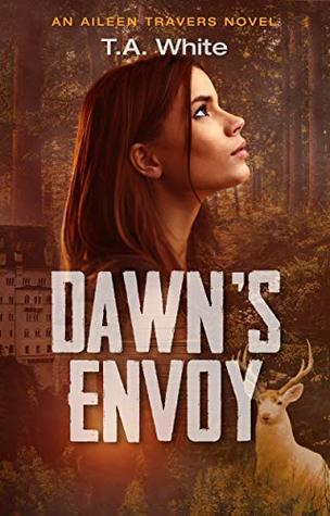 Dawn's Envoy