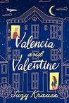 Valencia and Vale...