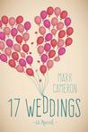 17 Weddings