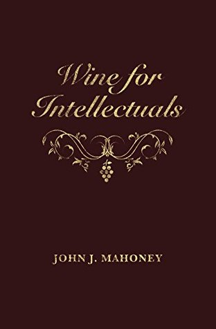 Wine for Intellectuals