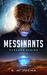 Messinants (Pyreans, #2)
