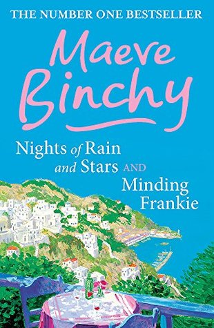 Nights of Rain and Stars/Minding Frankie