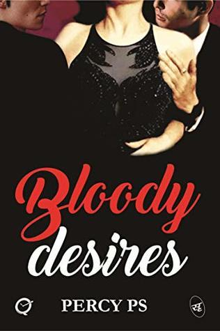 Bloody Desires