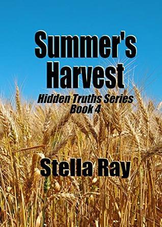 Summer's Harvest: Hidden Truths Series Book 4