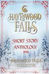 Havenwood Falls Short Story Anthology 2018