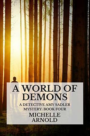 A World of Demons
