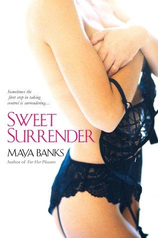 Sweet Surrender (Sweet, #1)