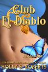 Club El Diablo: Damian