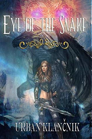 Eye of the Snake