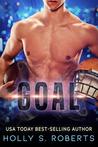 Goal (Completion #5)