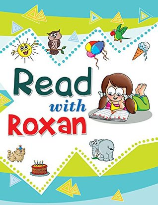 Read with Roxan