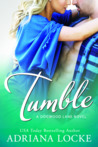 Tumble (Dogwood Lane, #1)
