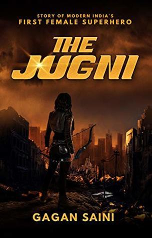 The Jugni