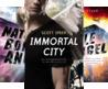 Immortal City (3 Book Series)