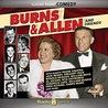 Burns & Allen: And Friends