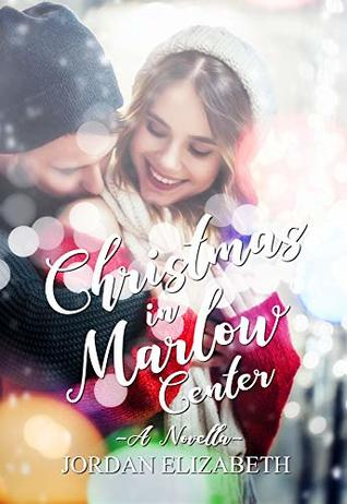 Christmas in Marlow Center