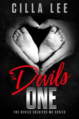 The Devils One: The Devils Soldiers mc series