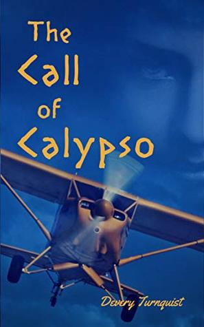 The Call of Calypso: A Gender Bending Age Regression Adventure