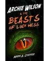 Archie Wilson & The Beasts of Loch Ness