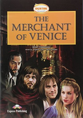 The Merchant of Venice Reader