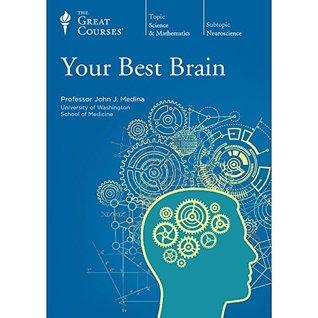 Your Best Brain