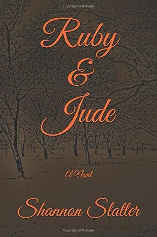 Ruby & Jude: A Novel