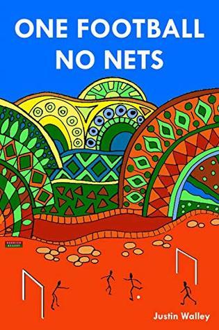 One Football, No Nets